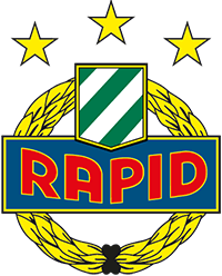 SK Rapid Wien | Online Presse-Center